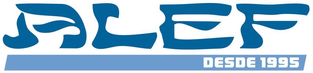 ALEF-logo-alta-resolucao-300dpi-RGB-1