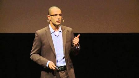 ISRAEL Entrevista israelense Oren Simanian especialista em startups