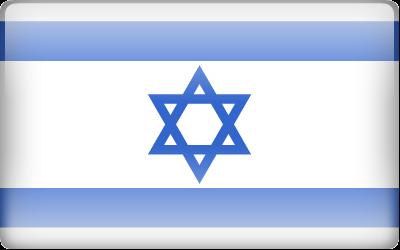 Israel_populacao