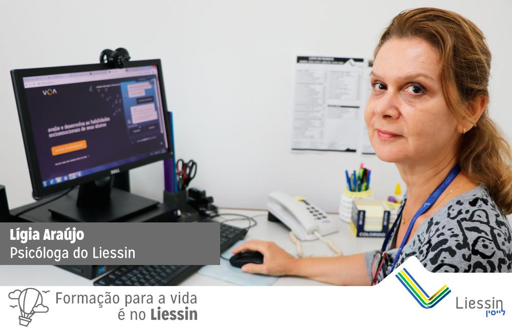 Ligia_Psicologa-do-Liessin