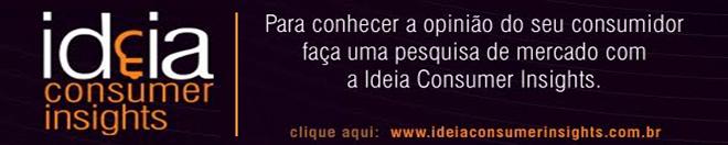 NEWS_Ideia_660