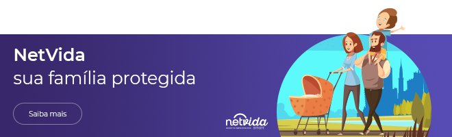 Netvida_Banner_Digital_6