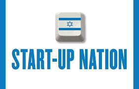 Startup Nation