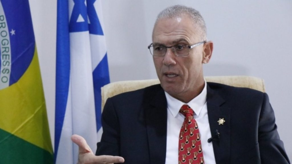 brasil-israel-crise-hidrica-1024x576