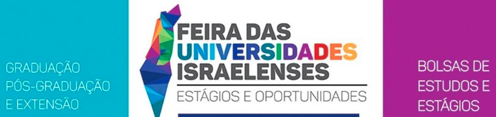 Flyer-feira-universidades