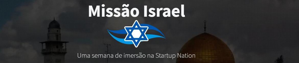 Missao_israel