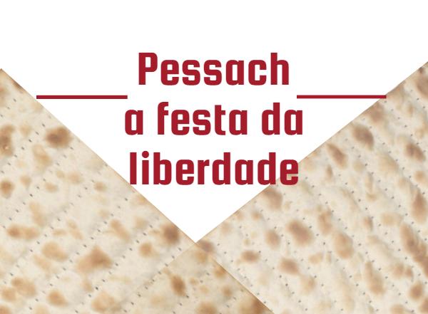 pessachh5776fotodestaque-2