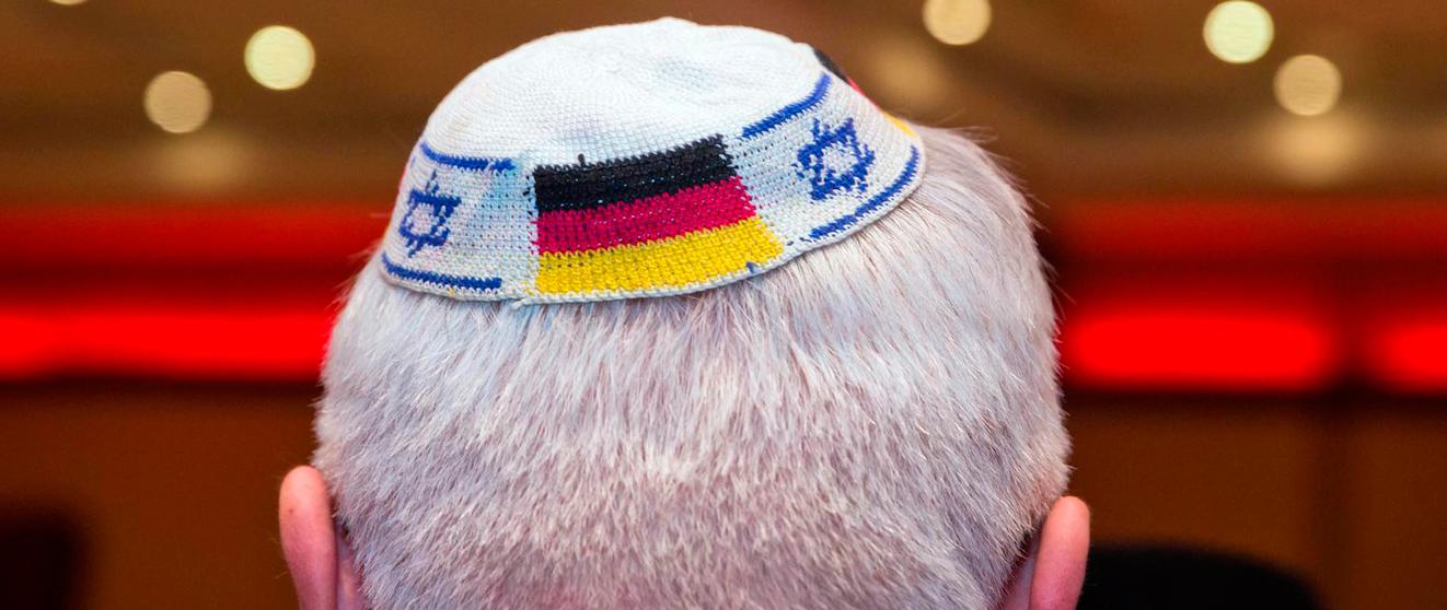 Governo-da-Alemanha-aconselha-judeusx