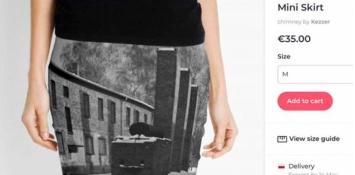 Museu-condena-venda-de-produtos-com-imagens-de-Auschwitz-