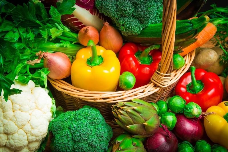 Foodtechs de Israel se destacam mundialmente
