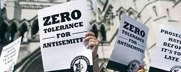 antissemitismo_nao