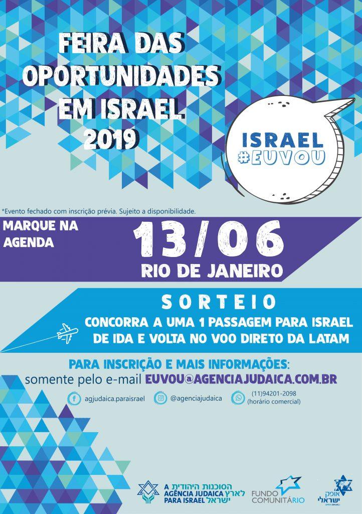 Divulgação RJ (digital)2-02