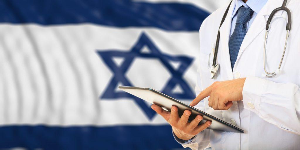 Empresa israelense ajuda medicos a tratar o câncer de mama