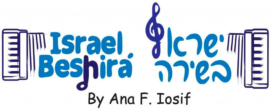 Israel-Beshirax