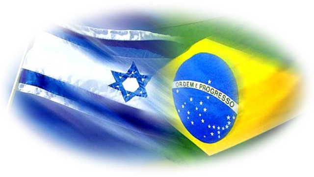 Israel_brasilx-1xxx