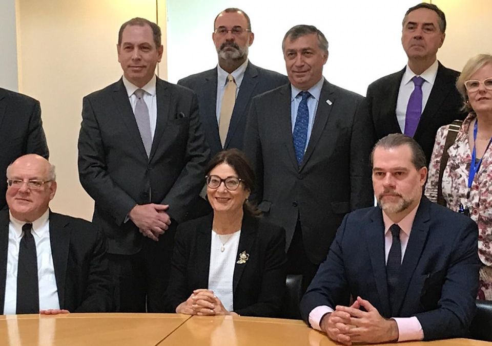 Ministros_Israel