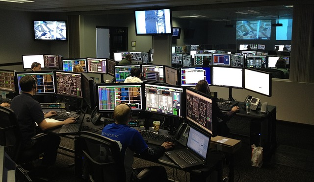 Tecnologia israelense elimina trotes nas chamadas de emergências