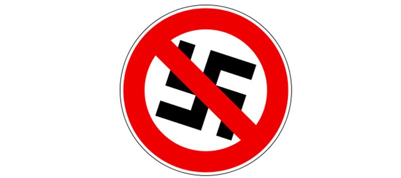 nazismo_nao_b