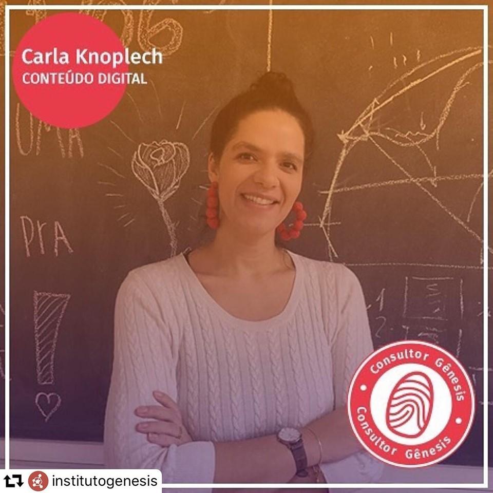 Carla-Knoplechh