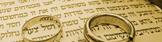Casamento_judaico