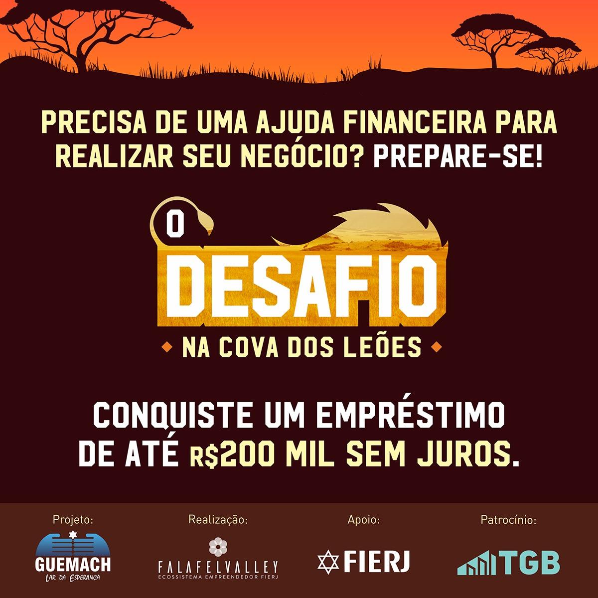 Falafel_emprestimo
