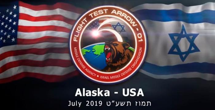 Israel-testa-com-sucesso-sistemax