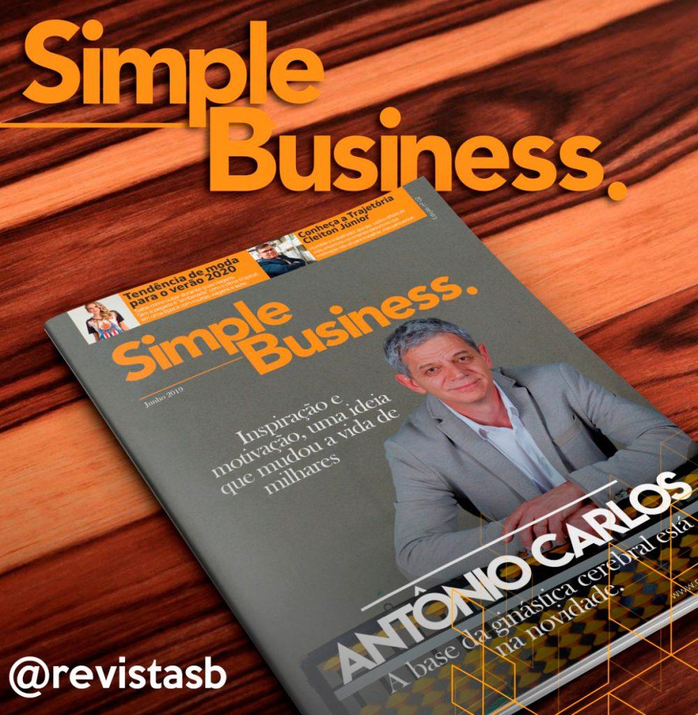 Revista-Businesss1jpg
