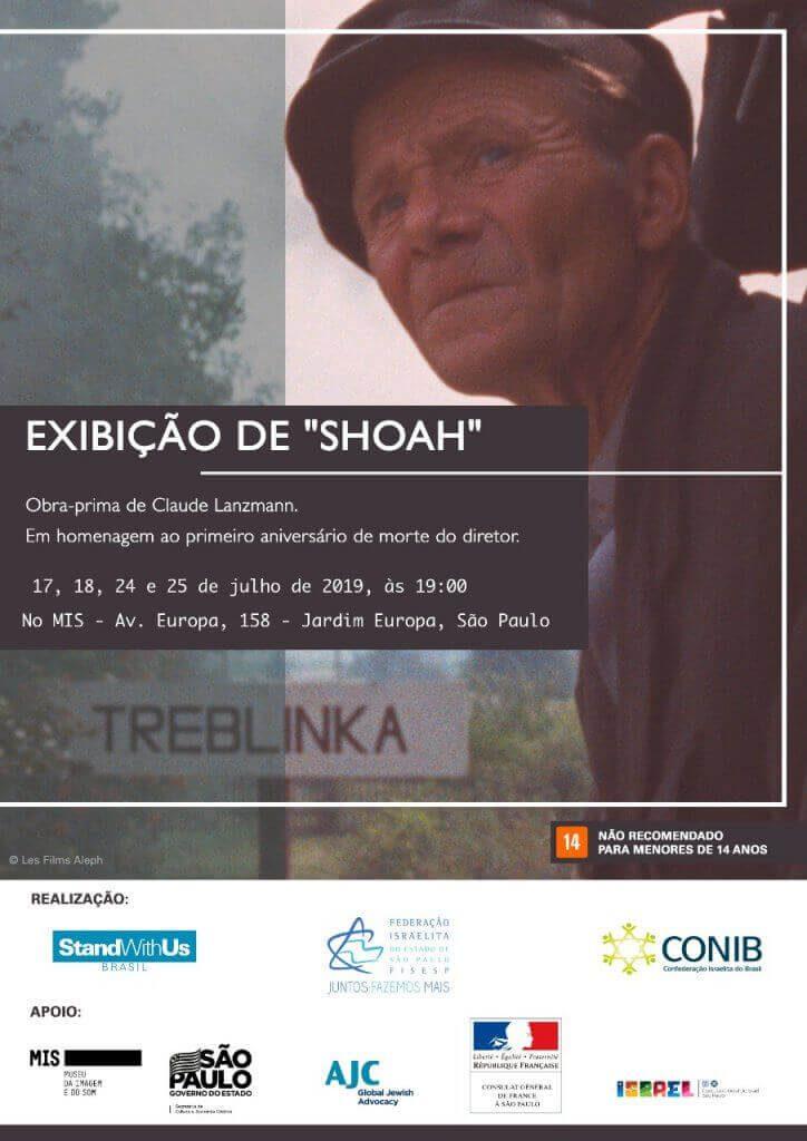 conib_shoa