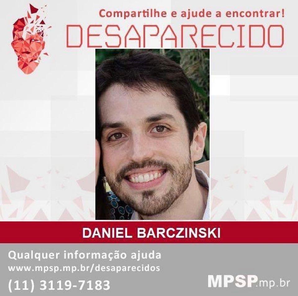 daniel_desaparecido
