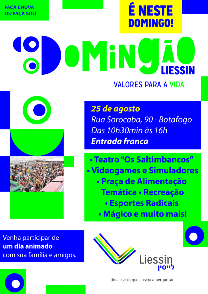 Cartaz_ALEF_RGB_domingao_2019x_AGO2019