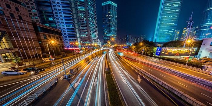 Israel se prepara para a revolução do transporte inteligente