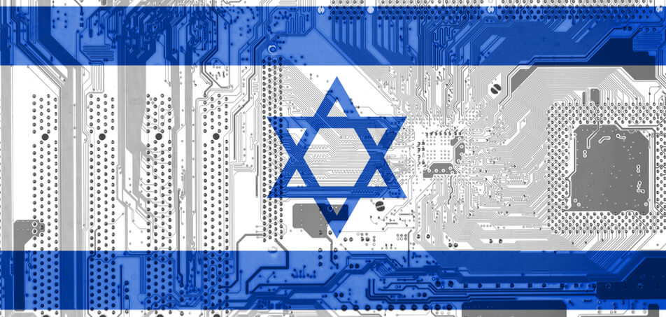 Israelll