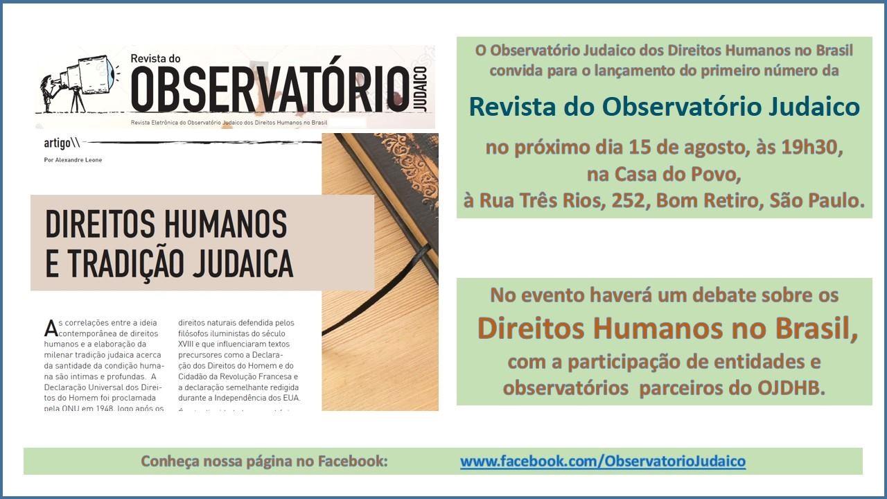 Revista_1508