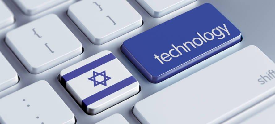 israel_tecnologia