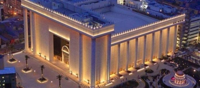 templo-de-salomao-sp-sede-da-igreja-universal-do-reino-de-deus_8778711