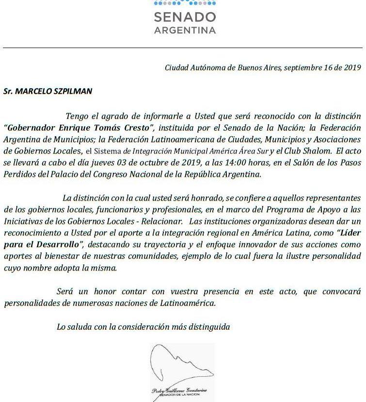 Marcelo-Szpilmannnnxxx