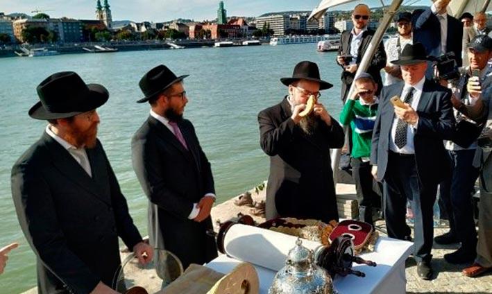 Sinagoga_Hungria