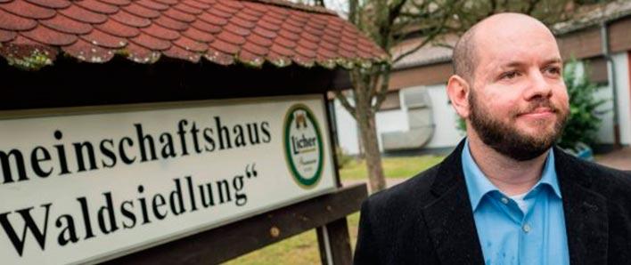 Vilarejo-alemão-elegeu-prefeito-neonazista-