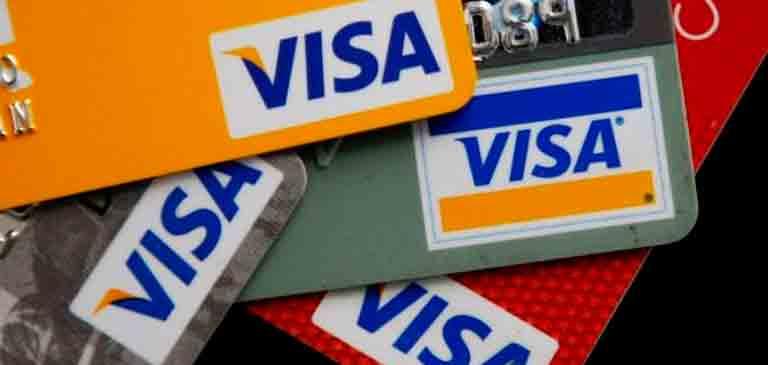 visa-seguro-saude