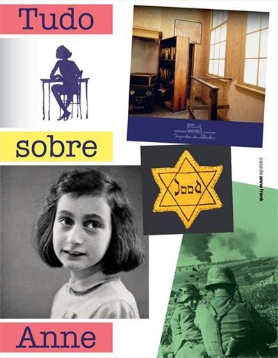 Anne-Frank_tudo