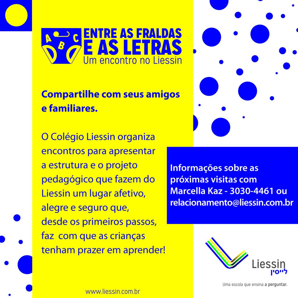 Encontro_Pais_FraldaseLetras_ALEF_SET2019 (1)