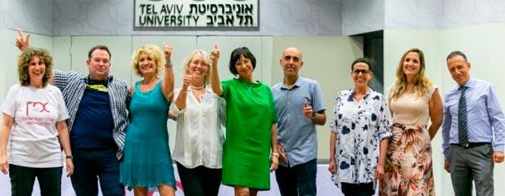 Israel-da--esperanca-aos-pacientes-com-mieloma-multiplo