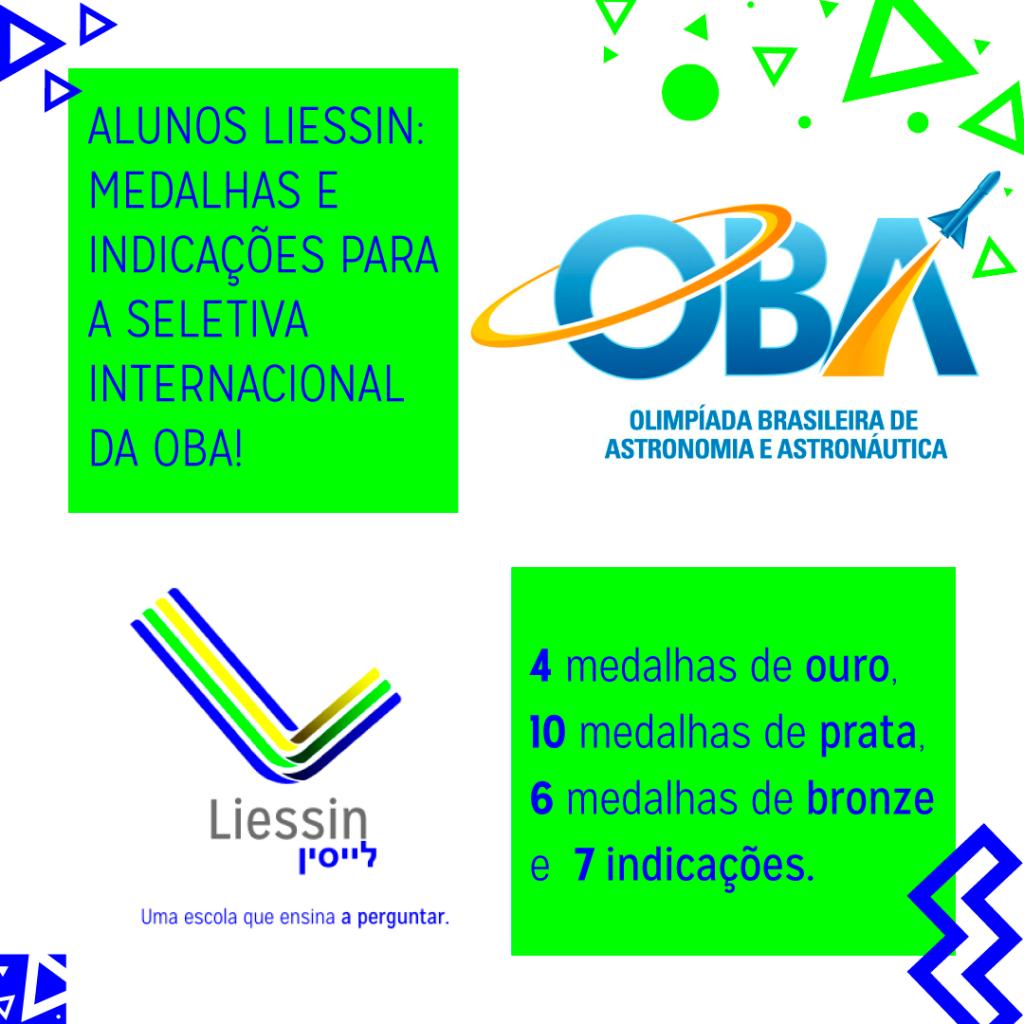 OBA_OUT2019
