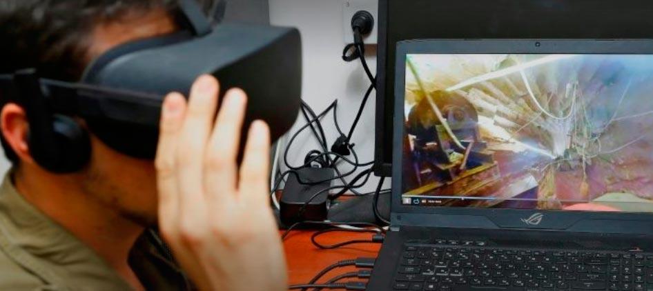 Soldados-israelenses-treinam-com-a-ajuda-da-realidade-virtual