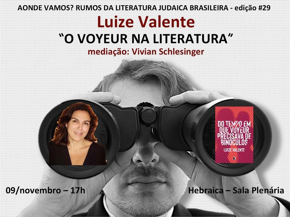 Livro_Luize-Valente