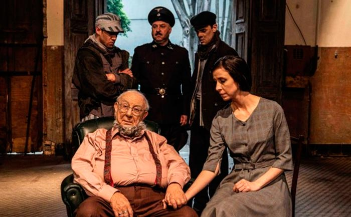 Sérgio-Mamberti-estrela-espetáculo-sobre-memórias-do-Holocaustoo