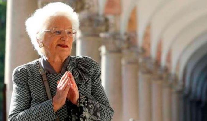 Sobrevivente-de-Auschwitz-e-cotada-para-presidente-da-Italia