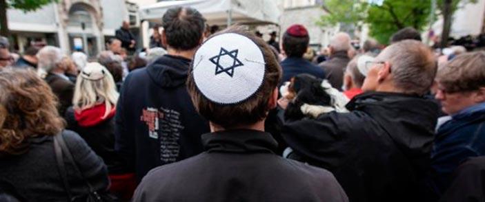 Antissemitismo-cresce-no-Brasil
