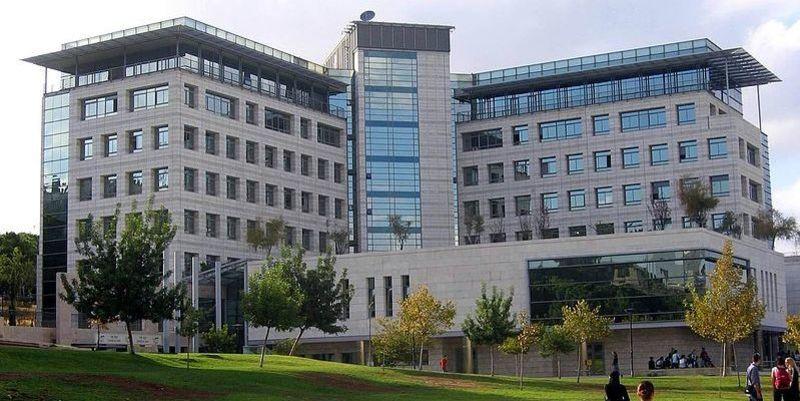 EdTechs, tecnologias da educação de Israel, se destacam mundialmente