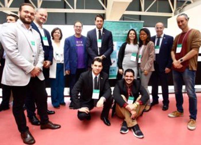 ScaleUp-inBrazil-une-empresas-israelenses-e-brasileiras
